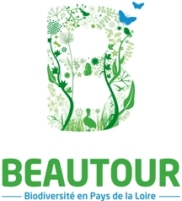 logo Centre de Beautour